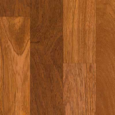 cherry solid cherry wood flooring