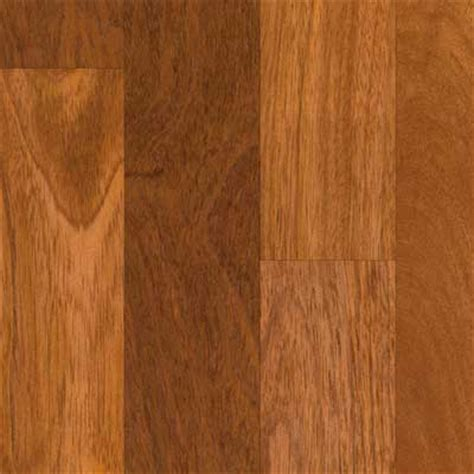 brazilian cherry solid brazilian cherry wood flooring