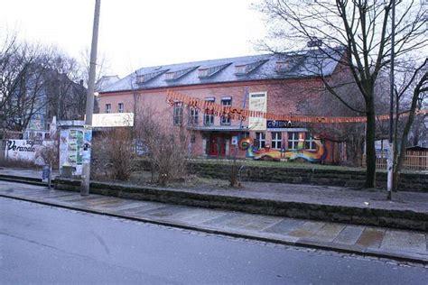 scheune restaurant dresden kulturzentrum scheune dresden