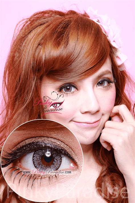 geo nudy blue circle lenses color eye contacts geo nudy golden blue circle lenses color eye contacts