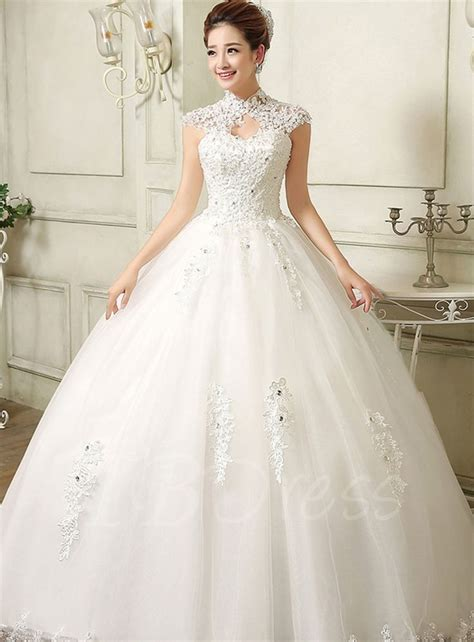 Revow Wedding by Tbdress Review Tb Wedding Dresses Reviews Tbdress Wedding