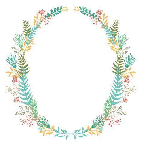 Jepitan Sirkam Color Bowknot Shape Simple Design 1 oval vektoren fotos und psd dateien kostenloser