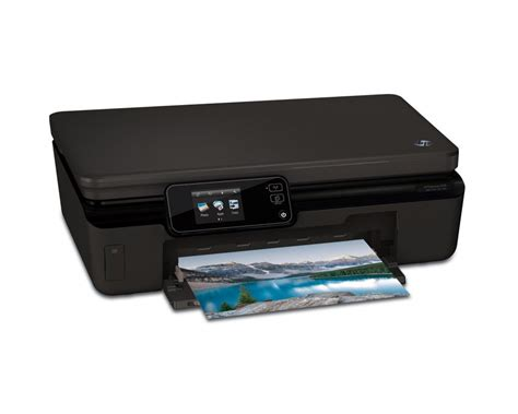 Printer Hp All In One hp photosmart 5520 e all in one printer co uk computers accessories