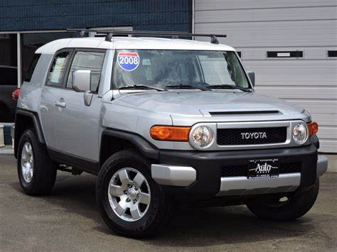 hayes auto repair manual 2008 toyota fj cruiser electronic throttle control used 2008 toyota fj cruiser luxury at auto house usa saugus