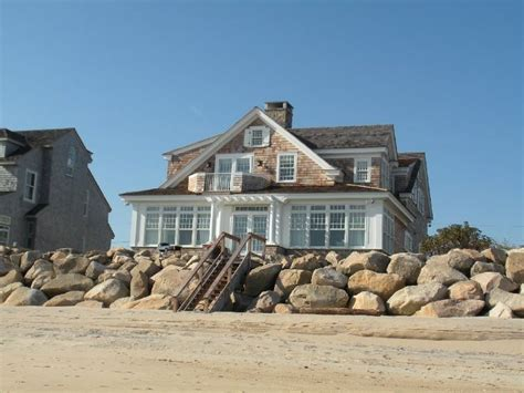 New England Beach House Plans by New England Beach House A New England Pinterest