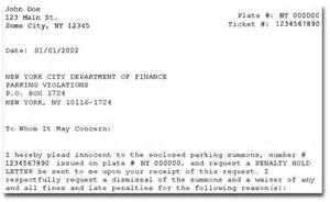 Petition Letter For Dismissal Dismissal Letter Dismissal Letterexle Dismissal Lettersle 点力图库