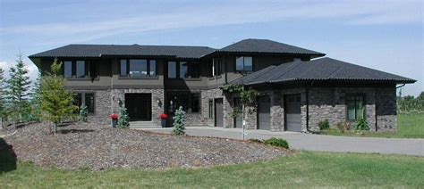 design house of calgary design house of calgary residential design and drafting