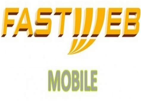 operatore fastweb mobile fastweb mobile passa a tim e abbandona 3 sim da cambiare