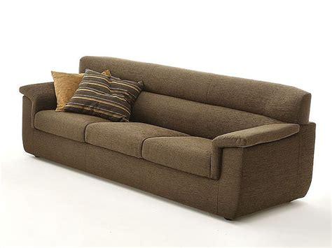 sediarreda divani trick divano moderno completamente sfoderabile anche