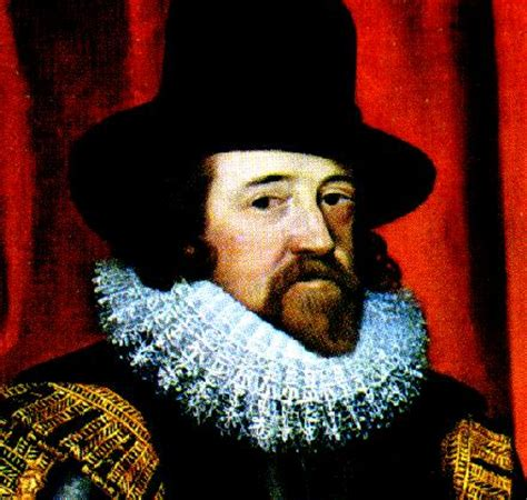 biography of francis bacon sir francis bacon quotes quotesgram