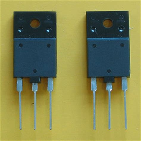 tip47 high voltage transistor high voltage television transistors