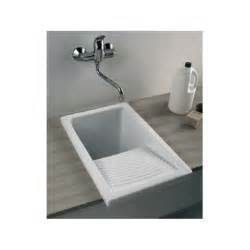 small kitchen sinks uk clearwater utility small 610mm x 395mm ceramic apron
