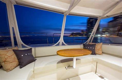 boat financing stuart 2015 new aquila 48 catamaran boat for sale stuart fl