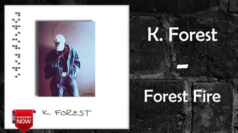forrest don t rock the boat k forest rock the boat forest fire youtube