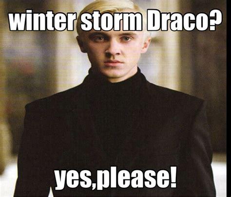 Draco Memes - first homemade meme lol draco malfoy draco malfoy obsession