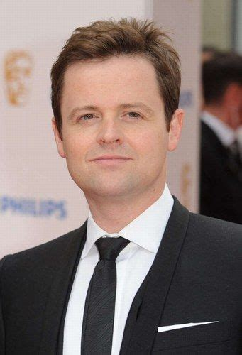 declan donnelly hair transplant declan donnelly ant and dec pinterest declan donnelly