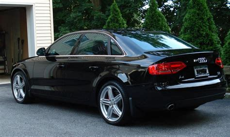 buying a used audi a4 tips to buy used audi car bikers 4