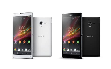 Hp Sony Update harga hp sony xperia mulai 1 jutaan 2017 gt gt up2det net