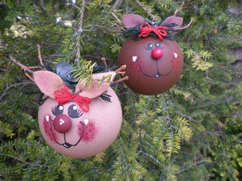 christmas deer phillips 19 best diy yard decorations images on ideas and decor
