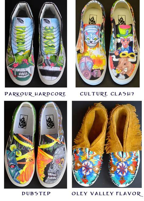 vans design contest winners 2015 17 best images about shoe art contest on pinterest