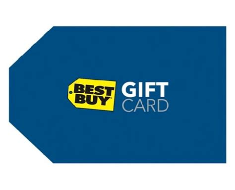 Sell My Bestbuy Gift Card - free best buy gift card smart money saving tip the frugal girls