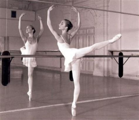 Bailarina de ballet m 225 s complicado de lo que crees taringa