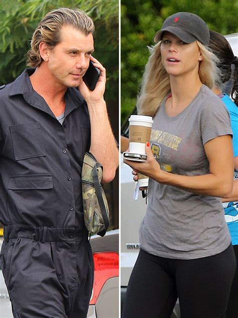 elin nordegren tiger woods ex wife watched the polo ponies in gavin rossdale elin nordegren dating they re texting