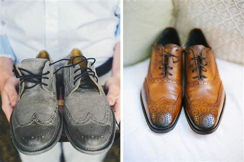 chaussures mariage hommes comment les choisir lyon mariage
