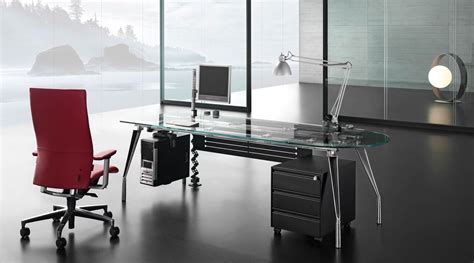 Contemporary Executive Office Desk Free Reference For Modern Contemporary Home Office Desk