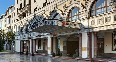 best hotel in moscow 5 luxury hotel in moscow russia moscow marriott