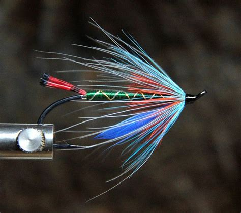 christmas tree fly pattern 614 best fly tying images on pinterest fly tying fly