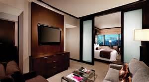 vdara two bedroom penthouse suite one bedroom luxury suite luxor carpetcleaningvirginia com