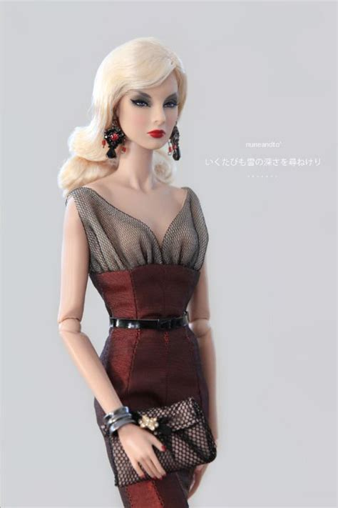 doll house fashion 315 best giselle images on pinterest