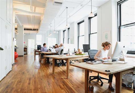 oficina v oficinas de estilo n 243 rdico 191 c 243 mo aplicar el interiorismo