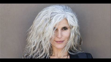 best shoo for gray hair blue colored shoo is best for grey hair youtube