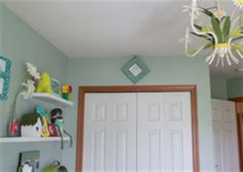 behr frosted jade basement paint colour ideas