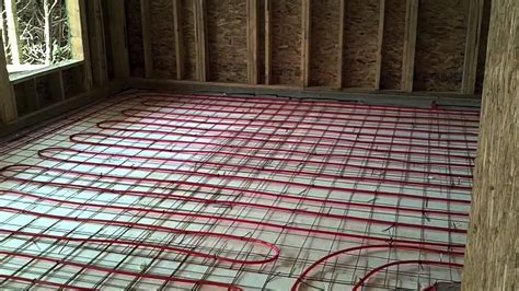 heated tile floors radiant floor heating for your floor heating reviews 2017 gurus floor