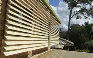 awnings franklyn blinds awnings security