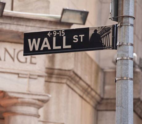 best nyse stocks the 3 best nyse dividend stocks