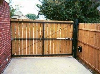 swinging on a gate 786 best fence and gate images on pinterest fence gate