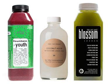 The Counter Detox Drinks by 5 Drinks That Will Make Your Skin Glow Foods