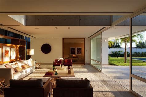 modern luxury living room ideas 70 modern and innovative luxury interior ideas of covers living room fresh design pedia