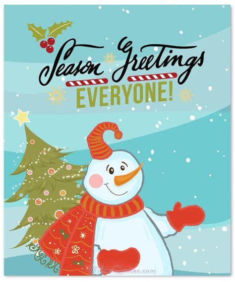 amazing christmas images  cute christmas   wishesquotes