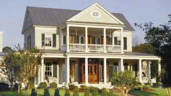 home floor plans southern living newberry park allison ramsey architects inc southern