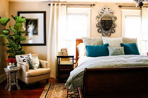what to put in a bedroom 12 creative inspiring ways to put your bedroom corner