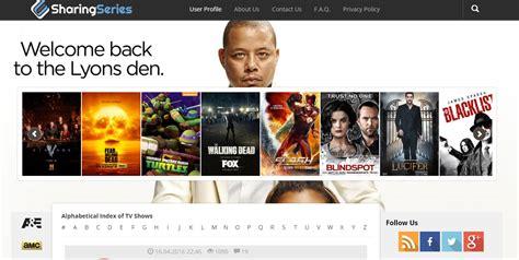 film tv series barat terbaik situs download film tv series terbaik dnfa blog