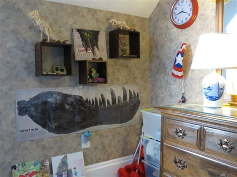 jurassic park bedroom 45 best images about dinosaur bedroom for m on pinterest awesome beds boy rooms and