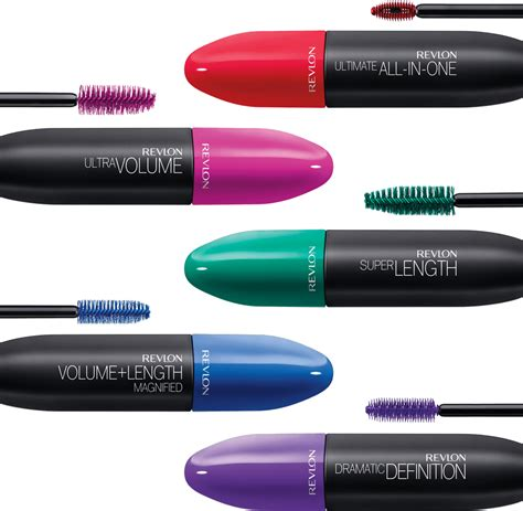 canadian coupons get two more 5 revlon mascara coupons