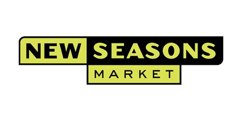 New Season New by New Seasons Market Endeavour Capital