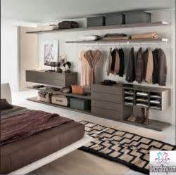 Ideas For Small Bedrooms Best Small Bedroom Ideas And Smart Storage Units Bedroom